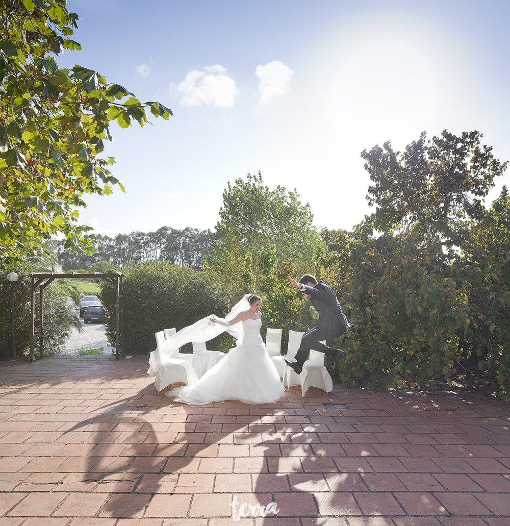 casamento-quinta-juncal-terra-fotografia-0045.jpg