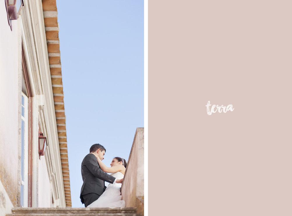 casamento-quinta-juncal-terra-fotografia-0047.jpg
