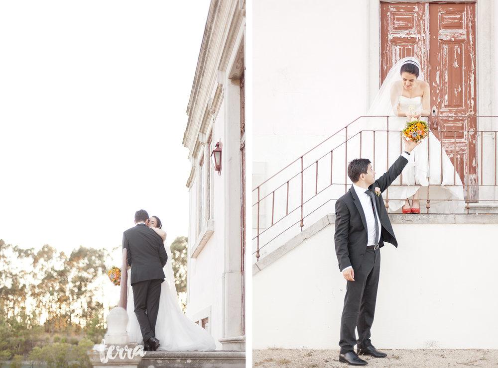 casamento-quinta-juncal-terra-fotografia-0056.jpg