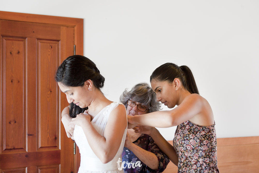 reportagem-casamento-quinta-freixo-santarem-terra-fotografia-0017.jpg