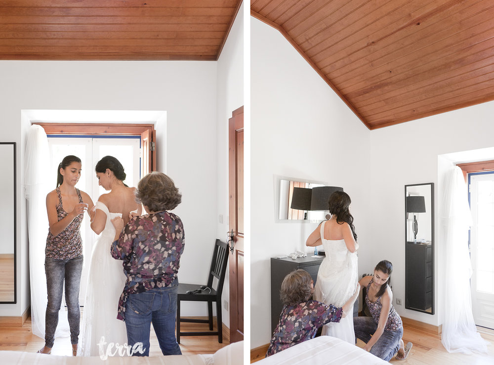 reportagem-casamento-quinta-freixo-santarem-terra-fotografia-0016.jpg