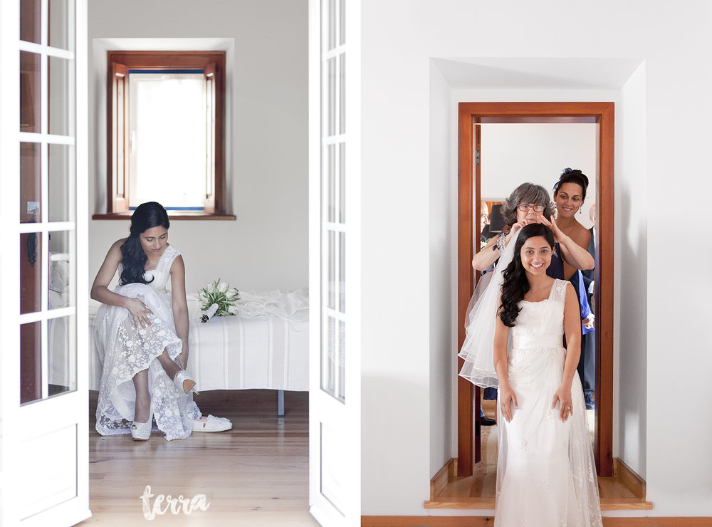 reportagem-casamento-quinta-freixo-santarem-terra-fotografia-0019.jpg