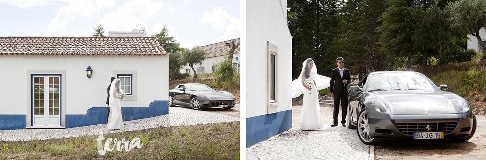reportagem-casamento-quinta-freixo-santarem-terra-fotografia-0028.jpg