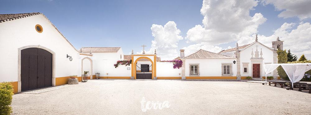 reportagem-casamento-quinta-freixo-santarem-terra-fotografia-0030.jpg