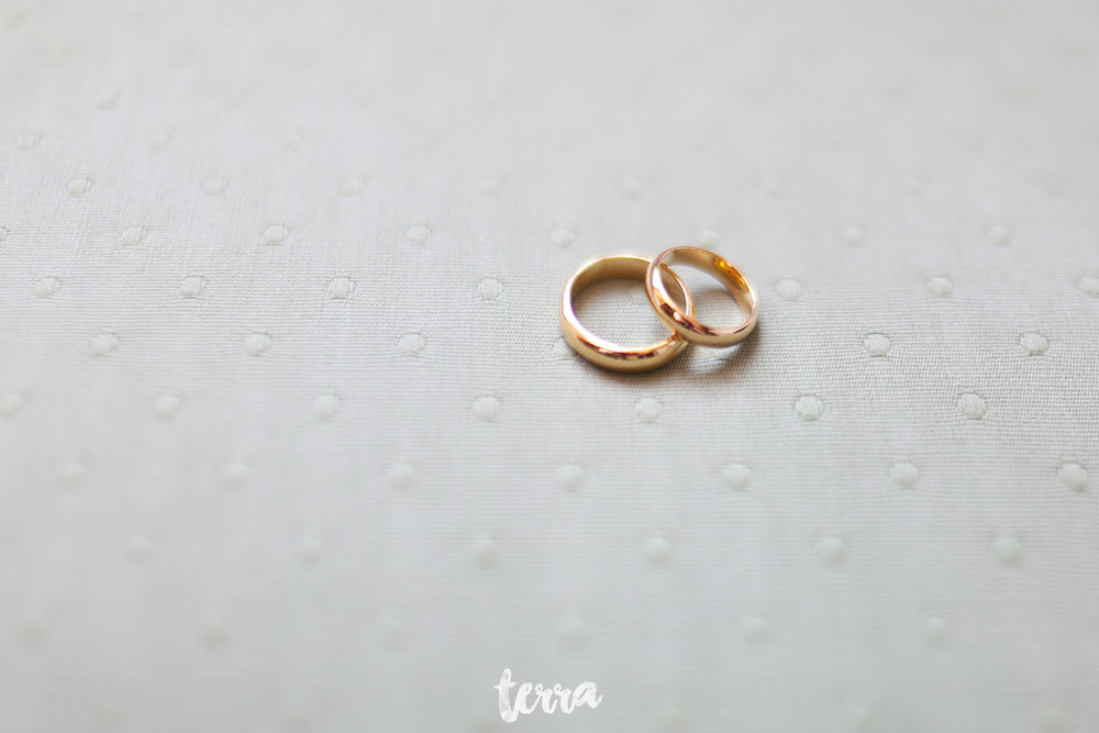 reportagem-casamento-quinta-freixo-santarem-terra-fotografia-0036.jpg