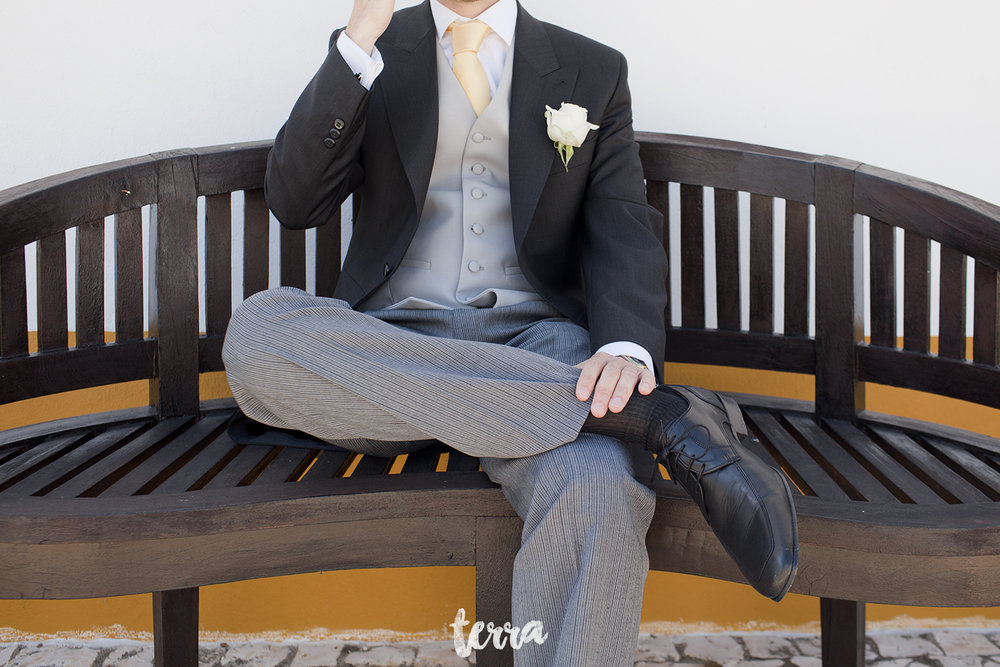 reportagem-casamento-quinta-freixo-santarem-terra-fotografia-0043.jpg