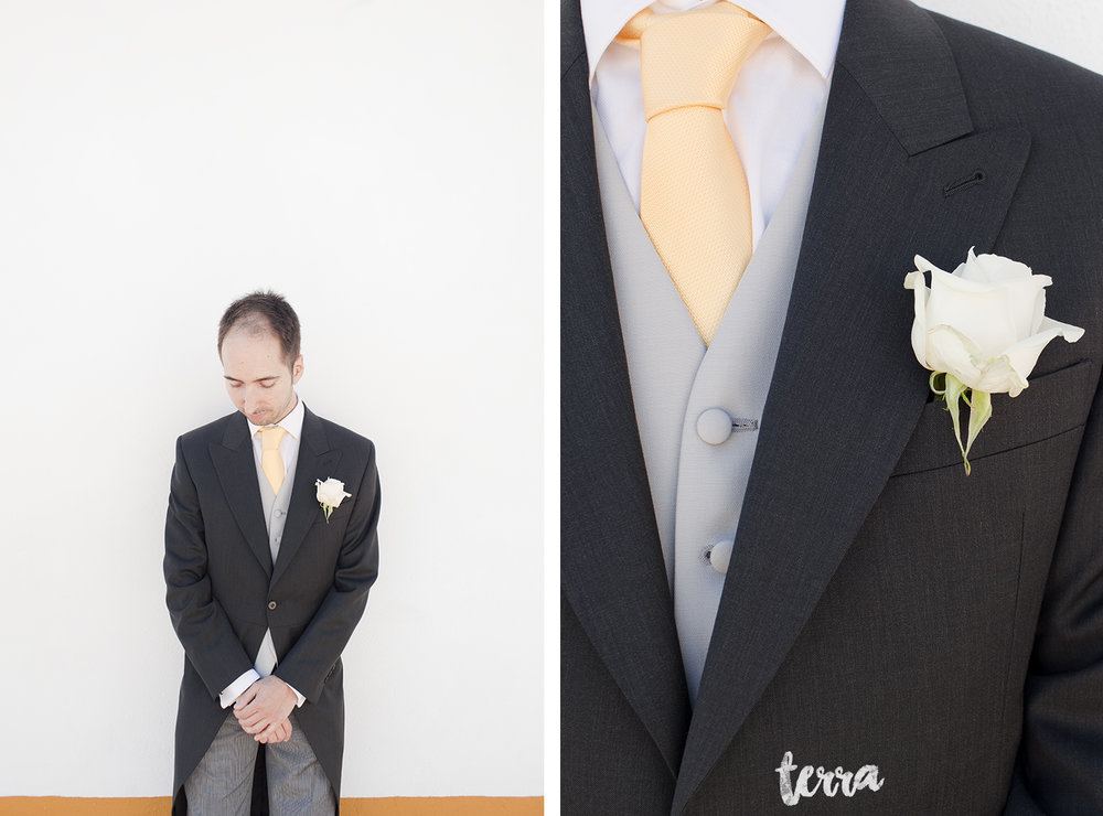 reportagem-casamento-quinta-freixo-santarem-terra-fotografia-0046.jpg