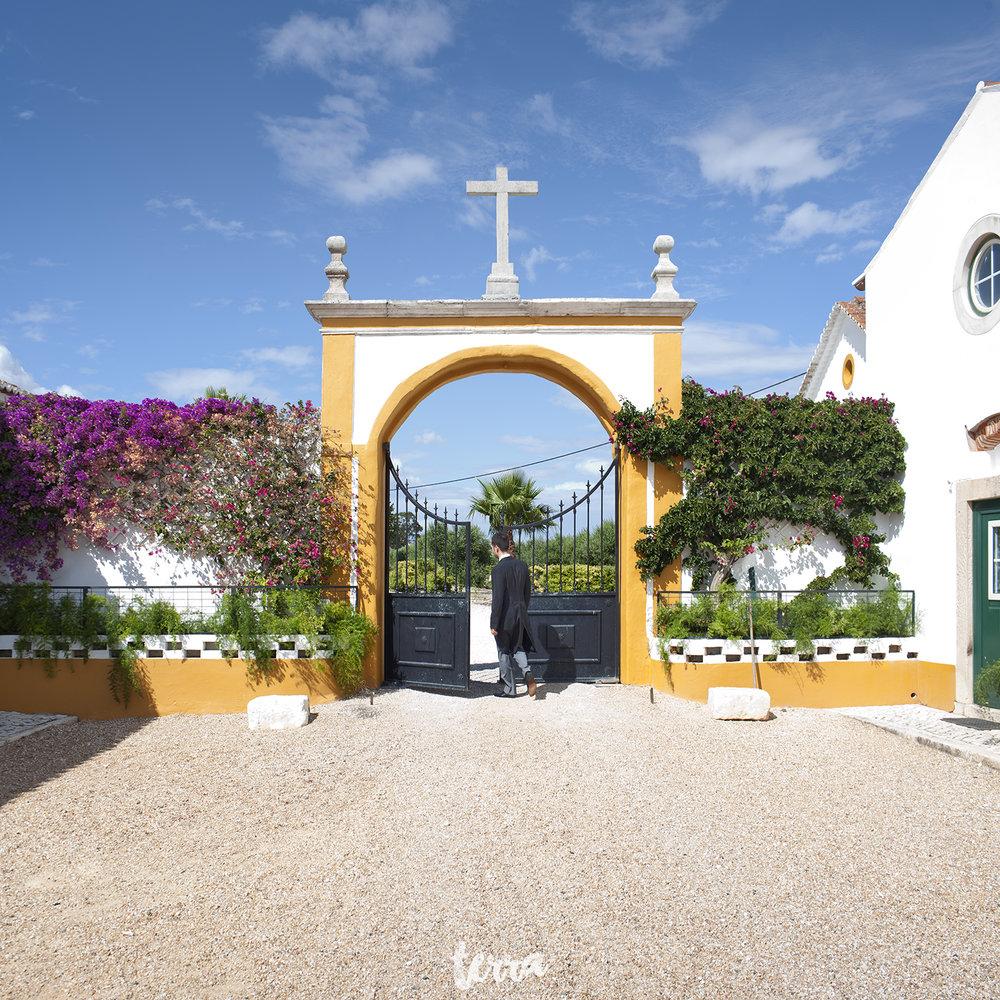 reportagem-casamento-quinta-freixo-santarem-terra-fotografia-0049.jpg