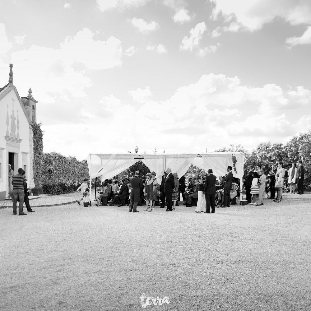 reportagem-casamento-quinta-freixo-santarem-terra-fotografia-0050.jpg