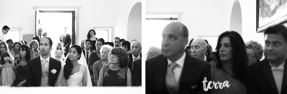 reportagem-casamento-quinta-freixo-santarem-terra-fotografia-0061.jpg