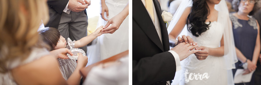 reportagem-casamento-quinta-freixo-santarem-terra-fotografia-0065.jpg