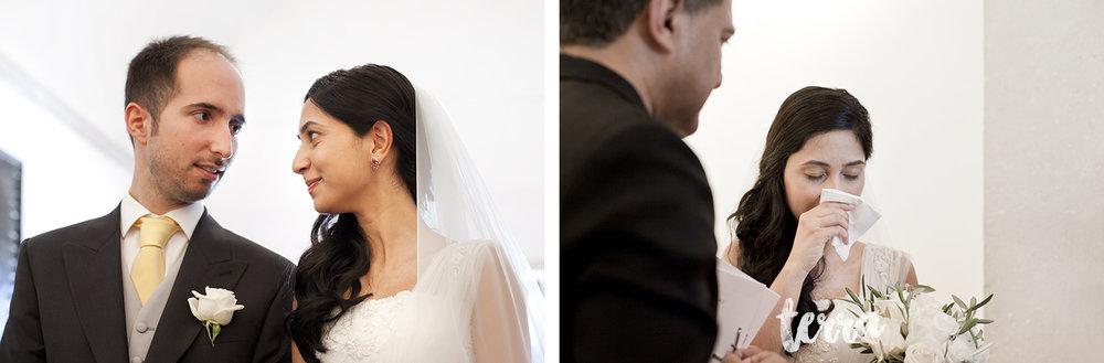 reportagem-casamento-quinta-freixo-santarem-terra-fotografia-0067.jpg