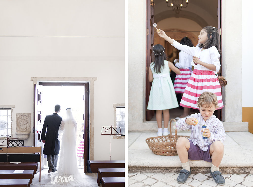 reportagem-casamento-quinta-freixo-santarem-terra-fotografia-0068.jpg