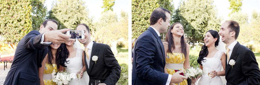 reportagem-casamento-quinta-freixo-santarem-terra-fotografia-0075.jpg