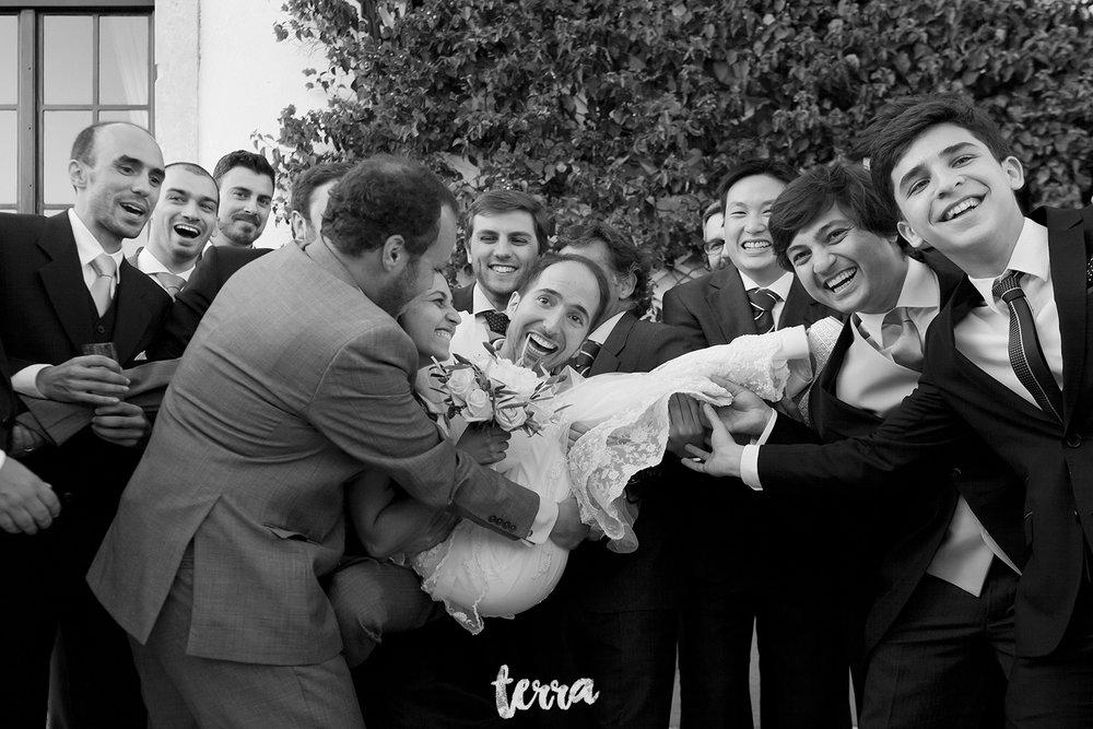 reportagem-casamento-quinta-freixo-santarem-terra-fotografia-0076.jpg