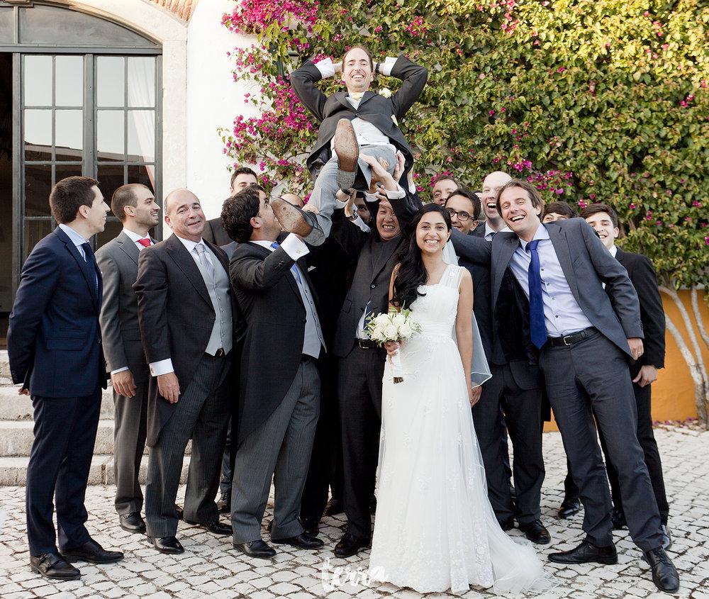 reportagem-casamento-quinta-freixo-santarem-terra-fotografia-0077.jpg