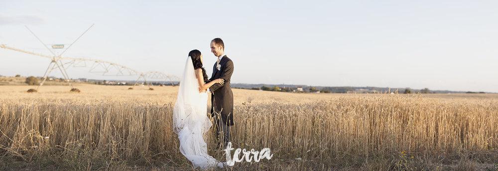 reportagem-casamento-quinta-freixo-santarem-terra-fotografia-0088.jpg