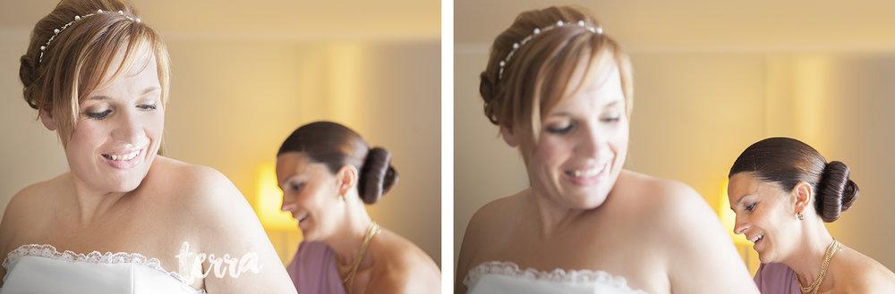 reportagem-casamento-casa-praia-figueira-foz-terra-fotografia-0016.jpg