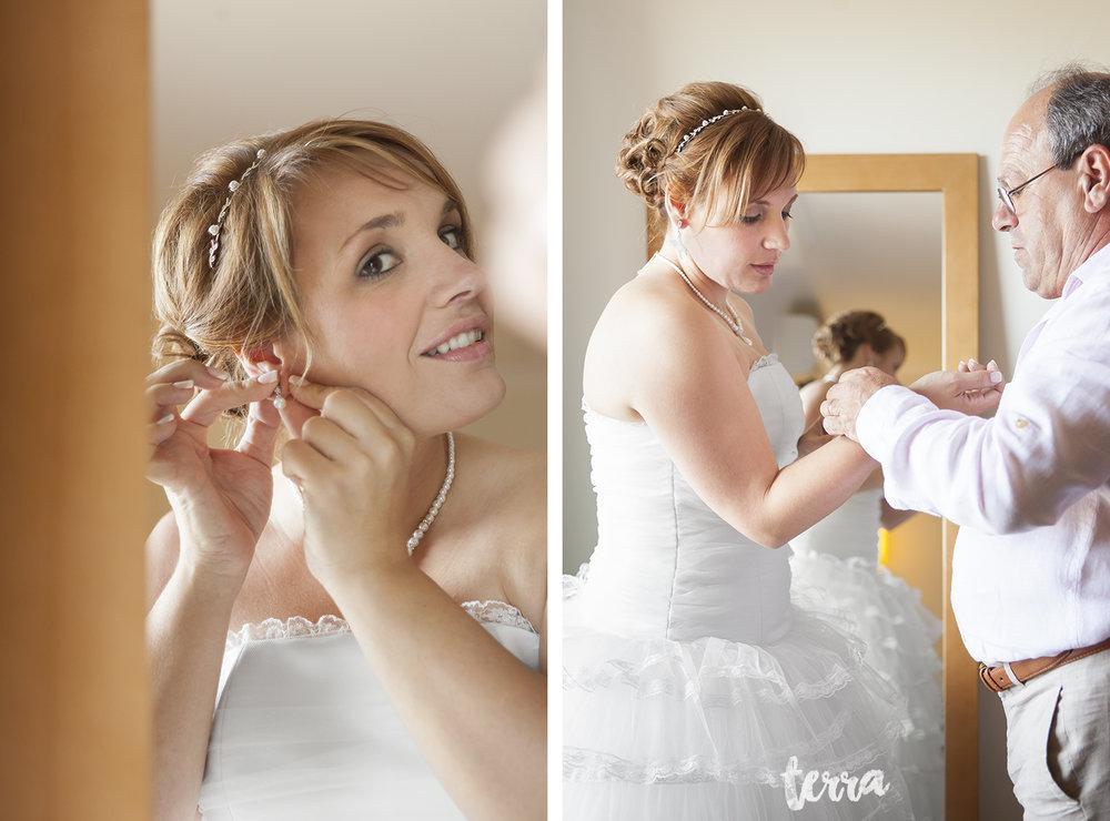 reportagem-casamento-casa-praia-figueira-foz-terra-fotografia-0018.jpg