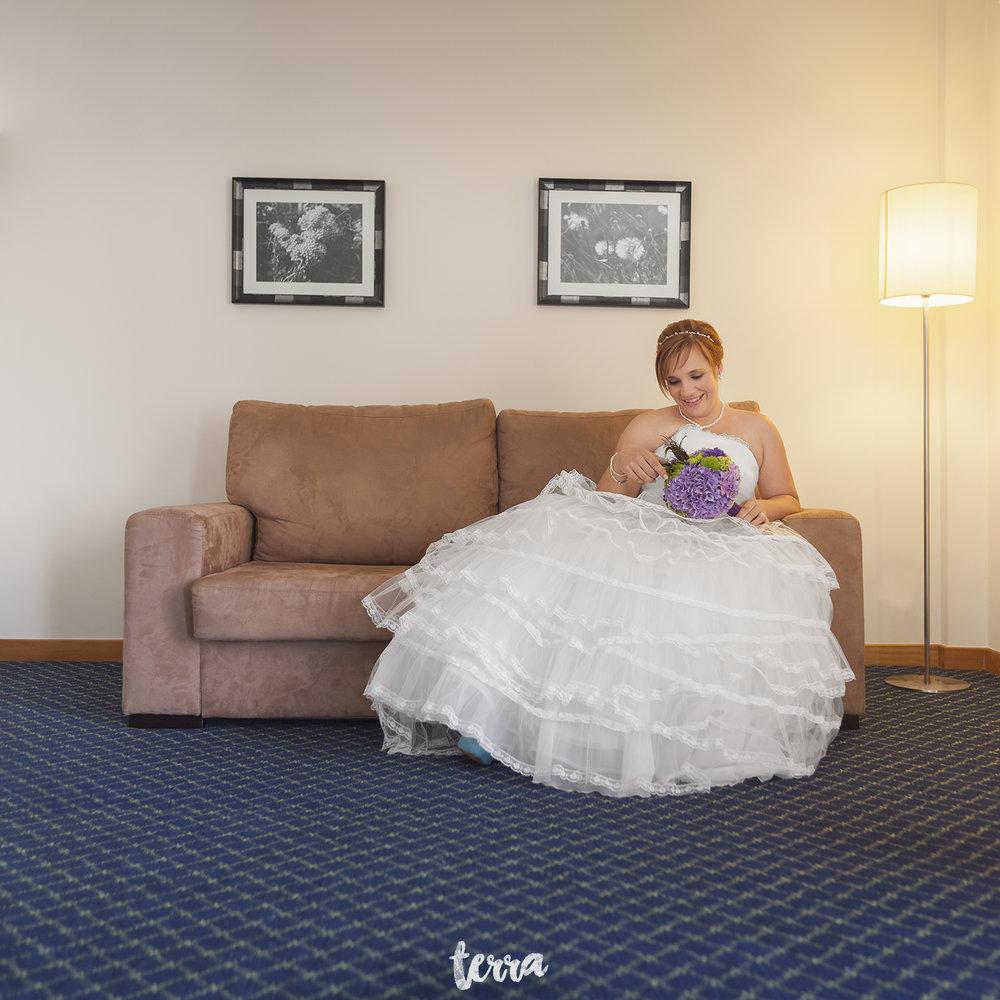 reportagem-casamento-casa-praia-figueira-foz-terra-fotografia-0021.jpg