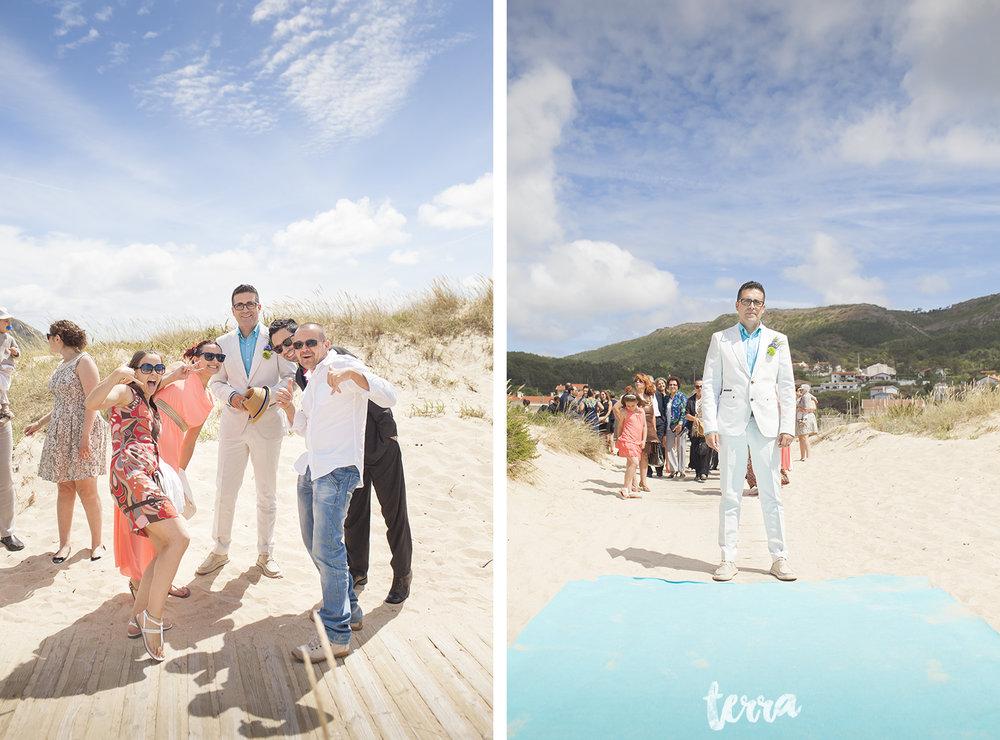 reportagem-casamento-casa-praia-figueira-foz-terra-fotografia-0040.jpg