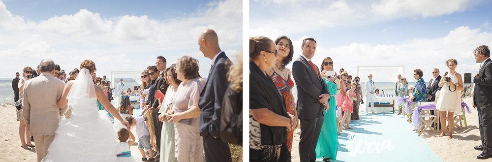 reportagem-casamento-casa-praia-figueira-foz-terra-fotografia-0045.jpg