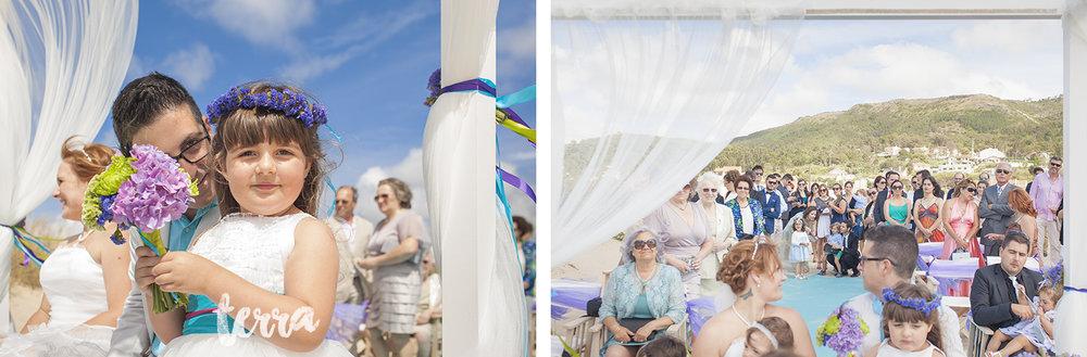 reportagem-casamento-casa-praia-figueira-foz-terra-fotografia-0049.jpg