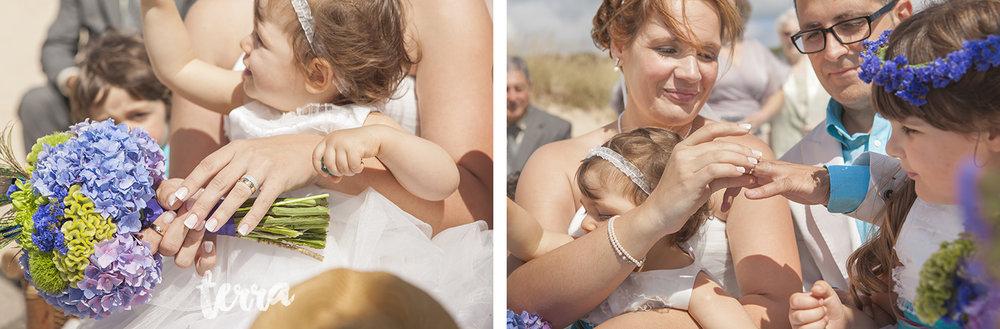 reportagem-casamento-casa-praia-figueira-foz-terra-fotografia-0051.jpg