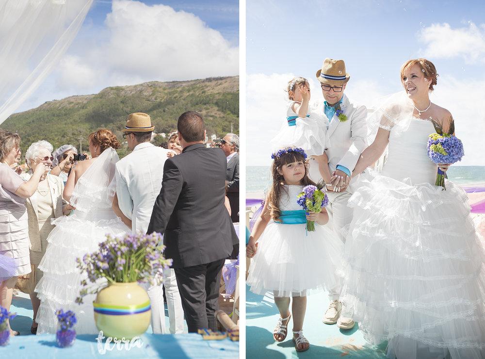 reportagem-casamento-casa-praia-figueira-foz-terra-fotografia-0053.jpg