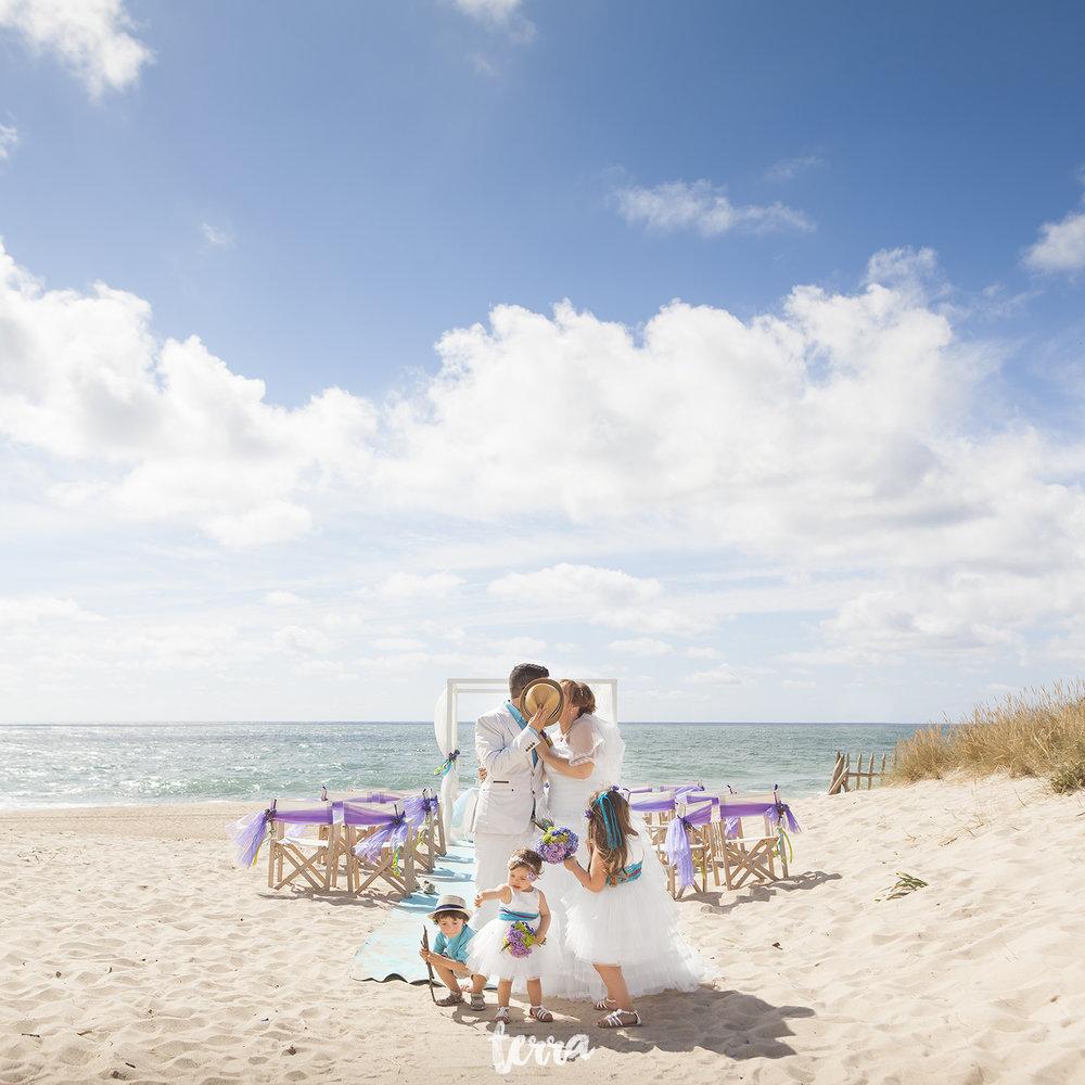 reportagem-casamento-casa-praia-figueira-foz-terra-fotografia-0055.jpg