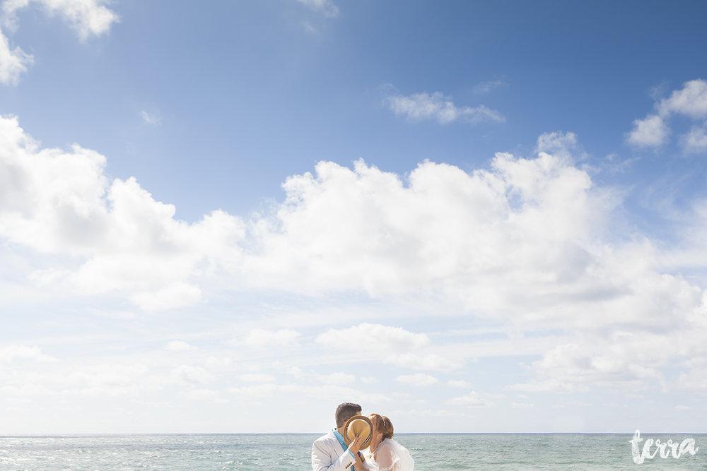 reportagem-casamento-casa-praia-figueira-foz-terra-fotografia-0056.jpg