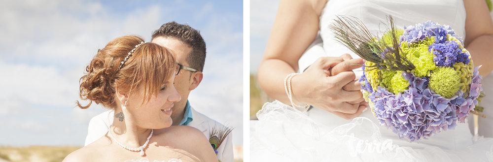 reportagem-casamento-casa-praia-figueira-foz-terra-fotografia-0059.jpg