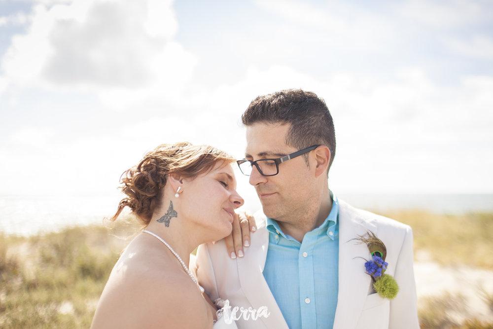 reportagem-casamento-casa-praia-figueira-foz-terra-fotografia-0062.jpg