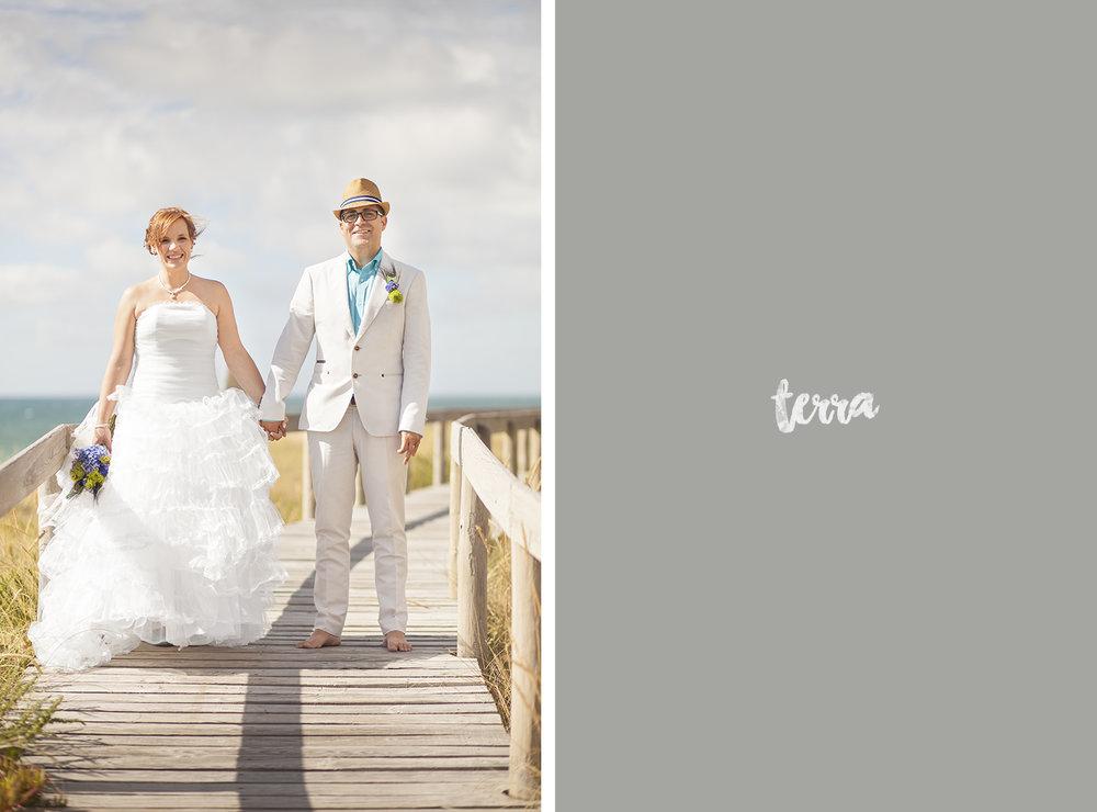 reportagem-casamento-casa-praia-figueira-foz-terra-fotografia-0064.jpg