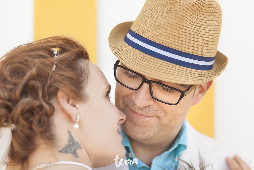 reportagem-casamento-casa-praia-figueira-foz-terra-fotografia-0084.jpg