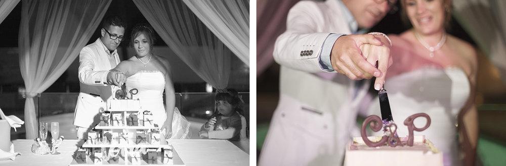 reportagem-casamento-casa-praia-figueira-foz-terra-fotografia-0096.jpg