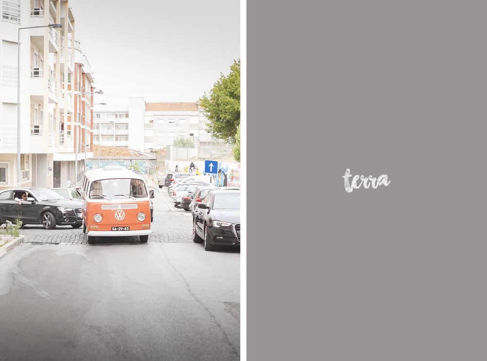 reportagem-fotografica-casamento-quinta-santana-mafra-terra-fotografia-0015.jpg