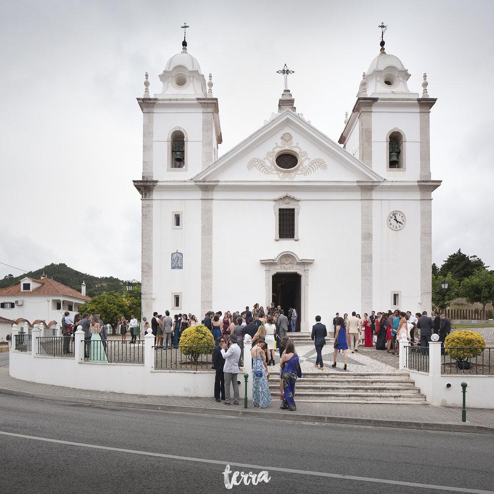 reportagem-fotografica-casamento-quinta-santana-mafra-terra-fotografia-0038.jpg