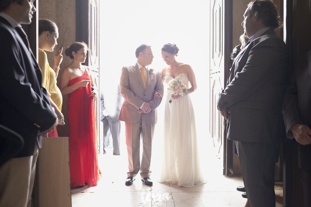 reportagem-fotografica-casamento-quinta-santana-mafra-terra-fotografia-0045.jpg