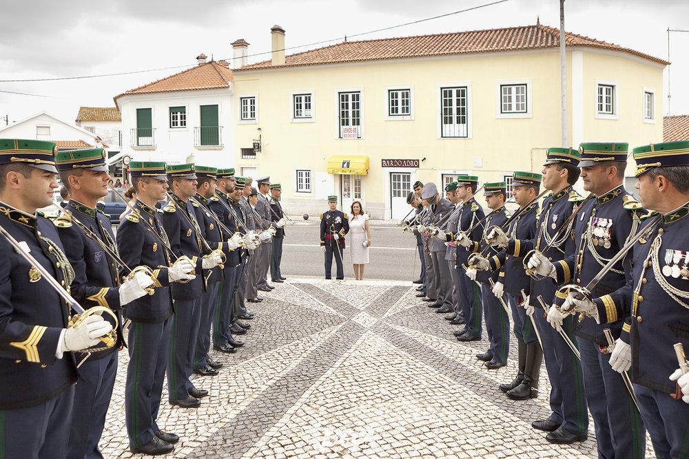 reportagem-fotografica-casamento-quinta-santana-mafra-terra-fotografia-0041.jpg