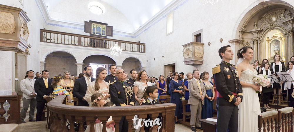 reportagem-fotografica-casamento-quinta-santana-mafra-terra-fotografia-0047.jpg
