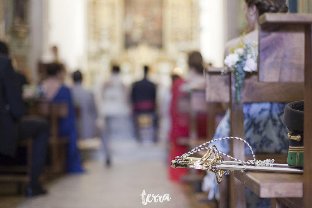 reportagem-fotografica-casamento-quinta-santana-mafra-terra-fotografia-0048.jpg