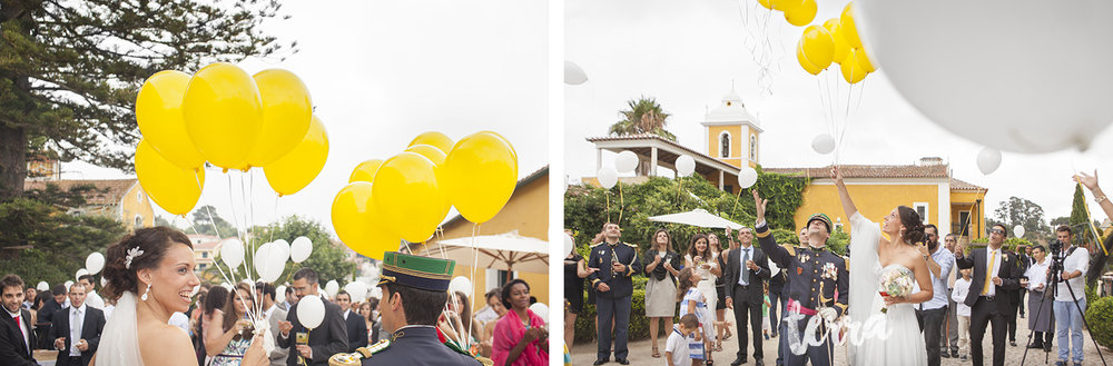 reportagem-fotografica-casamento-quinta-santana-mafra-terra-fotografia-0070.jpg