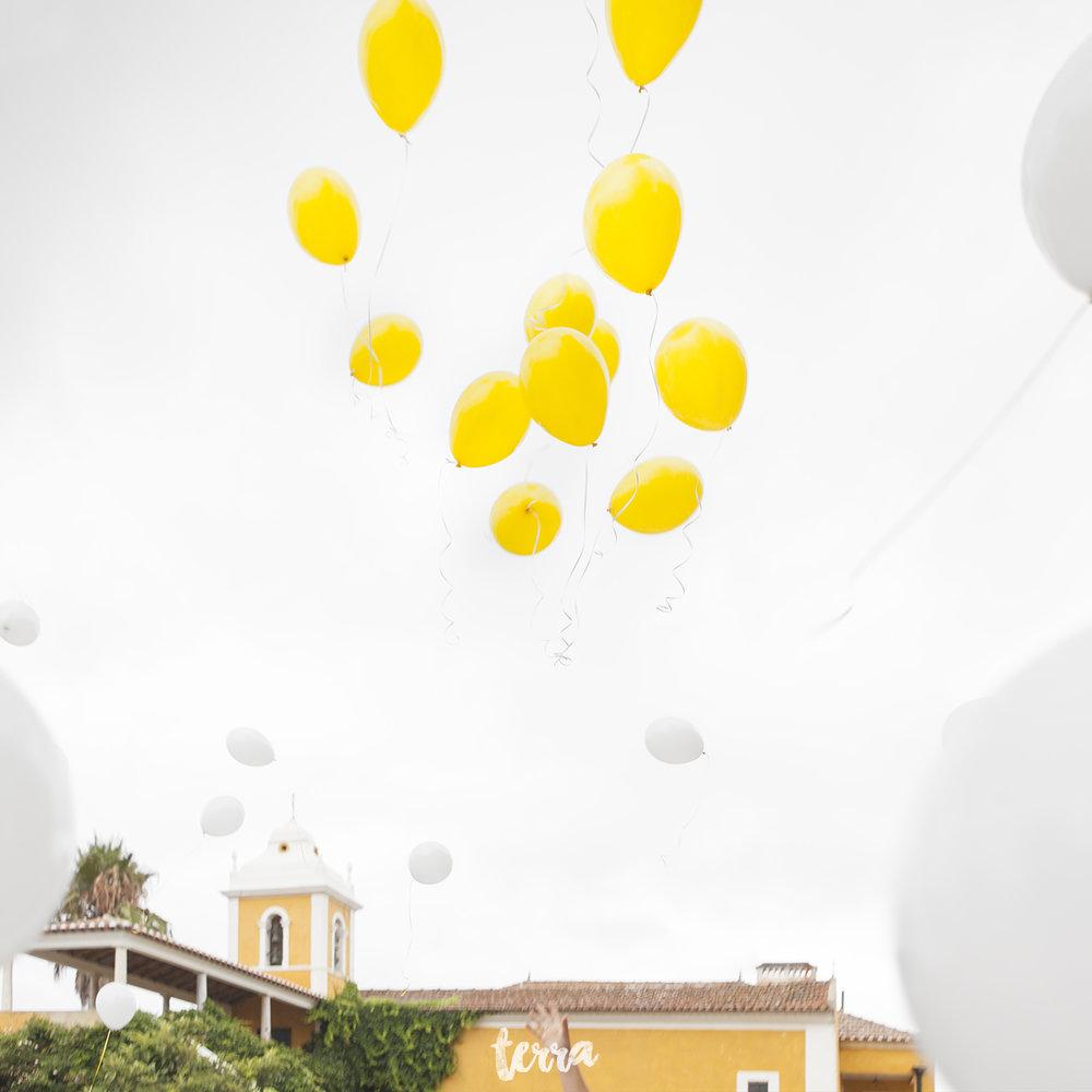 reportagem-fotografica-casamento-quinta-santana-mafra-terra-fotografia-0072.jpg