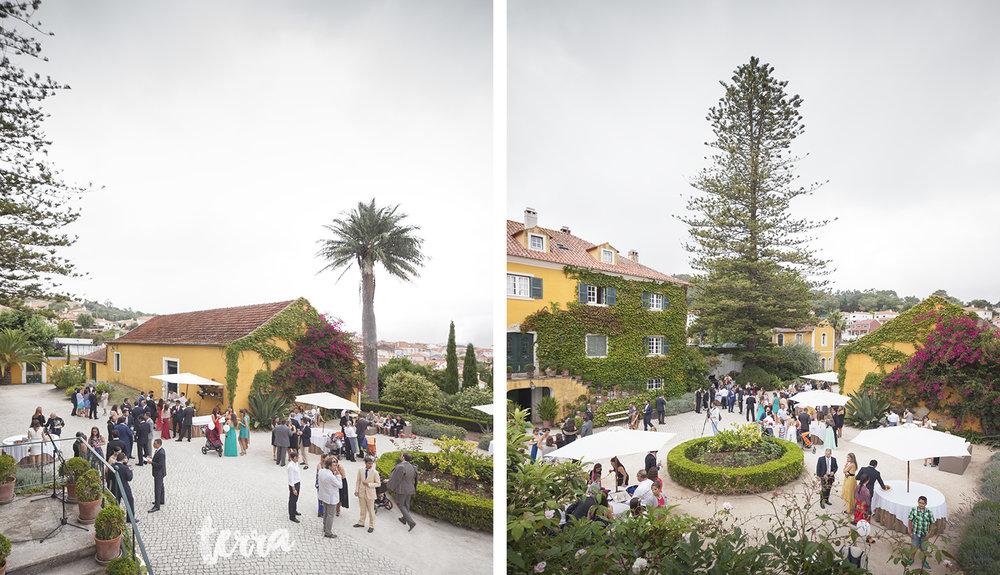reportagem-fotografica-casamento-quinta-santana-mafra-terra-fotografia-0073.jpg