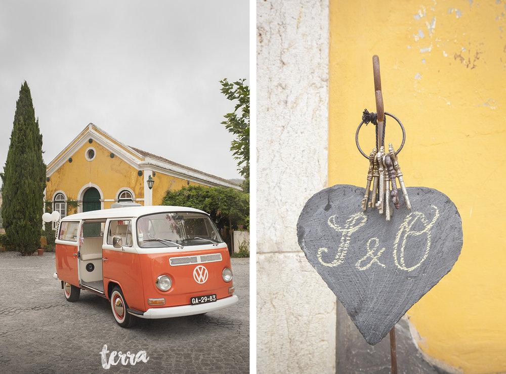 reportagem-fotografica-casamento-quinta-santana-mafra-terra-fotografia-0076.jpg