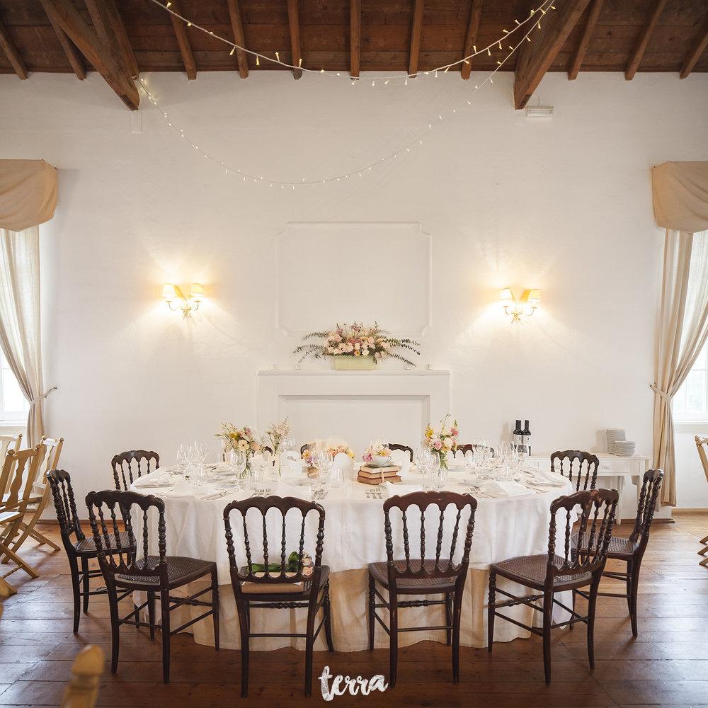 reportagem-fotografica-casamento-quinta-santana-mafra-terra-fotografia-0084.jpg