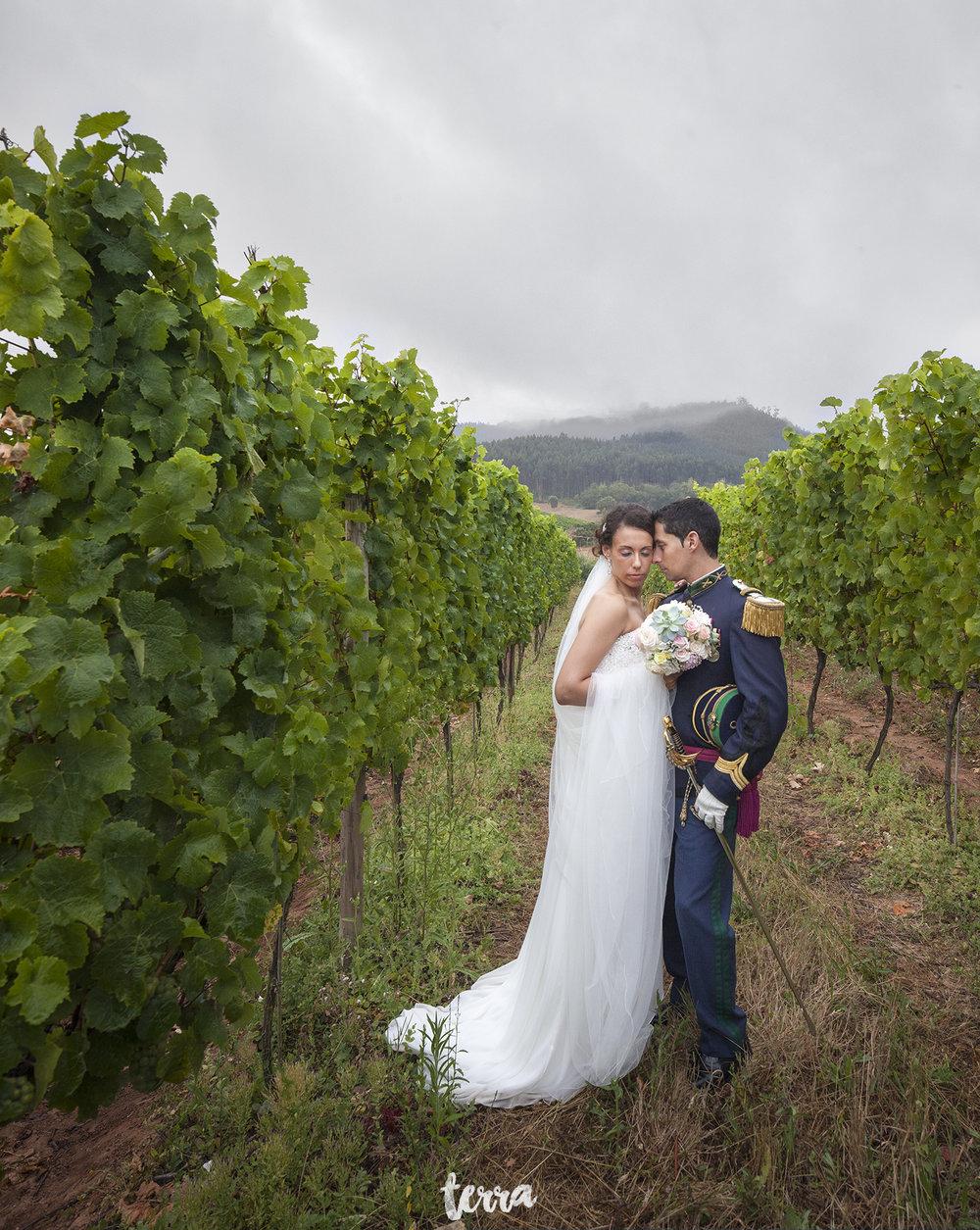 reportagem-fotografica-casamento-quinta-santana-mafra-terra-fotografia-0091.jpg