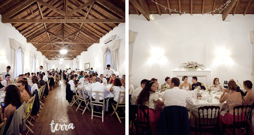 reportagem-fotografica-casamento-quinta-santana-mafra-terra-fotografia-0105.jpg
