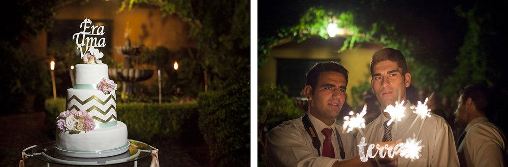 reportagem-fotografica-casamento-quinta-santana-mafra-terra-fotografia-0106.jpg